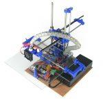 3D Print a 3D Printer!