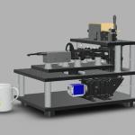 liteTIRF – An Economic TIRF Microscope