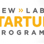New Lab Startup Discounts