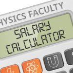 An AIP Tool to help you negotiate salary.