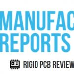 ManufacturingReports.com Helpful reviews of PCB manufacturers
