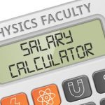 An AIP Tool to help you negotiate salary.