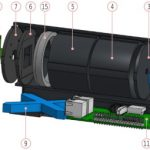 Hyperspectral Imaging for $500
