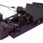 OpenRAMAN, a $3000 DIY Raman spectrometer